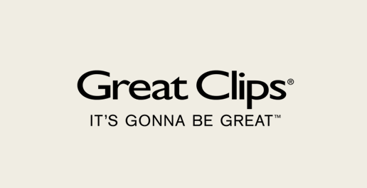 supporter-greatclips