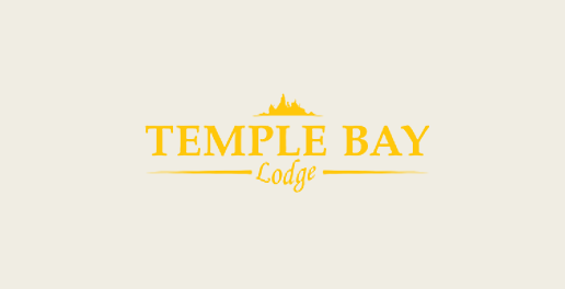 supporter-templebay