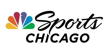 ct-nbc-sports-chicago-csn-new-name-20170823