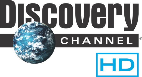 Discovery_Channel_HD_2007